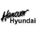 Hanover Hyundai, Car Sales, Auto Sales, New Car, Used Car, Dealership, Hyundai Cars