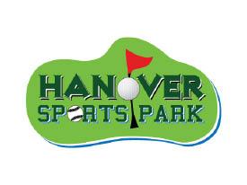 HANOVER SPORTS PARK logo