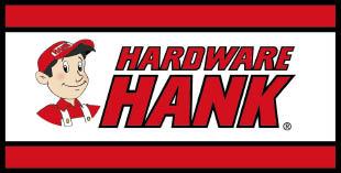 North Heights Hardware Hank Little Canada, MN