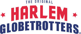 Harlem Globetrotters Tickets - 25% Off