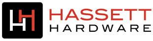 Hassett Ace Hardware Stores