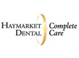 Haymarket Dental coupons