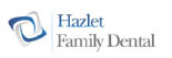 Hazlet Family Dental coupons