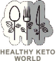 $90 for 2 Sessions With Certified Health Coach