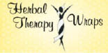 Herbal Therapy Wraps located in Mentor & North Olmsted,OH
