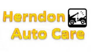 Herndon Auto Care coupons