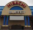 Hibachi Buffet - Auburn WA 98002