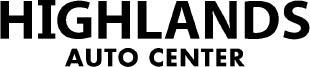 Laser Alignment Starting At $59.99 (Reg. $89.99( At Highlands Auto Center in Dallas, TX