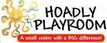Hoadly Playroom Manassas VA