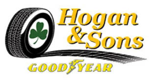 Hogan & Sons coupons
