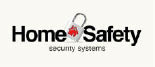 Home Safety Security Systems logo serving Arizona Statewide