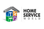 Home Service World Roofing Quotes in the U.S.