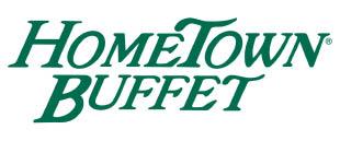 $6.99 Lunch Buffet Coupon At HomeTown Buffet