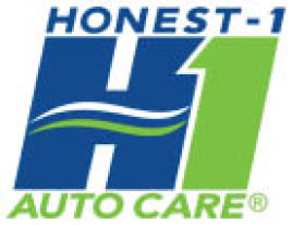 Honest 1 Auto Care - Ashburn coupons