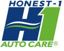 honest-1 auto repair for east cobb atlanta ga honest one for car shop in marietta ga