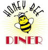 diner, open 24 hours, MD crab soup, breakfast, lunch, dinner, discounts, savings, coupons