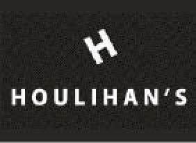 Houlihan's in Front Royal, VA.