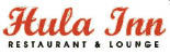 Hula Inn Restaurant & Lounge coupons