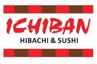 Ichiban coupons