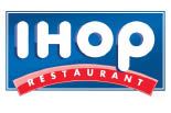 International House Of Pancakes, New Carrollton, MD, breakfast, lunch, dinner, coupons