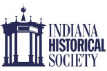 Indiana Historical Society in Indianapolis IN
