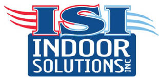 95 Home Performance Evaluation At Indoor Solutions Inc