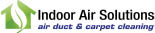 Indoor Air Solutions Air Duct & Carpet Cleaning, air vent cleaning, duct cleaning, carpet cleaners