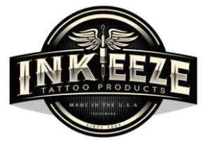 Inkeeze Tattoo Lifestyle Products coupons