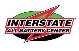 Up To $10 Back For Your Auto & Marine Batteries
