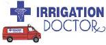 Irrigation Doctor logo serving Michigan