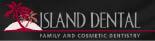 Naman B. Patel, D.D.S. logo