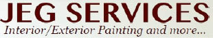 $500 OFF Complete Interior or Exterior Painting Job (min. 1,500 sq. ft.)