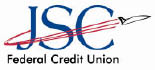 JSC Federal Credit Union in Friendswood, TX logo