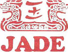 Jade Chinese Restaurant Long Beach NY