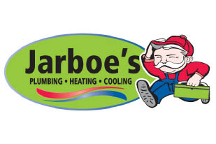 Save $100 on a Heating Repair -OR- Save $80 on a Plumbing Repair from JARBOE'S PLUMBING HEATING & COOLING