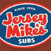 sub shop sandwiches Mr. hero subway coupon lunch restaurant sandwich willoughby chardon Ohio