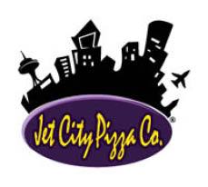 Jet City Pizza - Wedgwood coupons