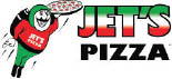 jets pizza 7916 mason montgomery road  mason ohio 7132 cincinnati dayton road west chester ohio