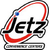 Jetz Convenience Store logo in Hales Corners, WI