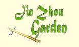 Jin Zhou Garden Chinese Restaurant in Winchester VA