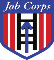 Young People, Ages 16-24  who are interested in joining Job Corps,
