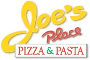 Joe's Place Pizza & Pasta - Vienna coupons