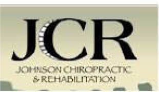 Johnson Chiropractic and Rehabilitation catonsville and the greater baltimore area