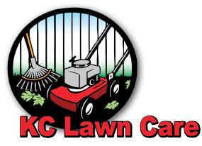 KC Lawn Care