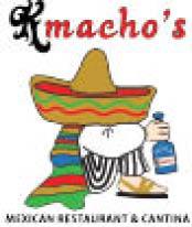 K-Machos logo