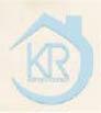 KATHRYN ROBINSON REALTY logo