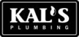 Water Softeners by Kal's Plumbing