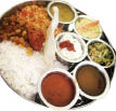Indian Food, San Carlos, San Mateo, Belmont, Breakfast, Lunch, Dinner, Happy Hour,