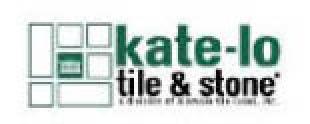 Kate Lo Tile & Stone