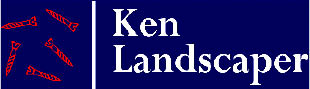 Up to $200 Off (First 20 Customers) at Ken's Landscaping